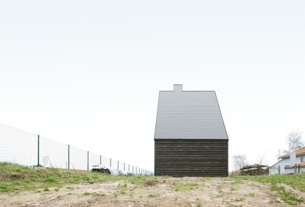 copyright Filip Dujardin