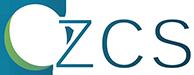copy-logo-klein