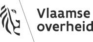 logo_vlaamsegemeenschap_2014metbaseline