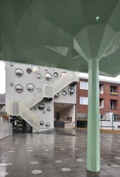 026 school N-o-H