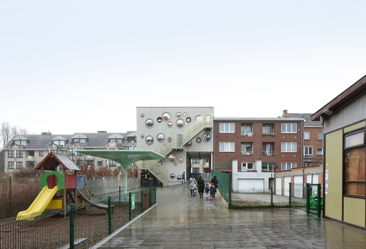028 school N-o-H