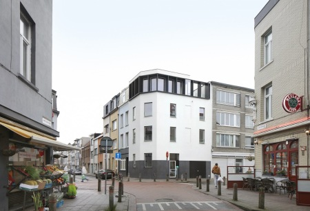 003 VESPA Veldstraat A'pen