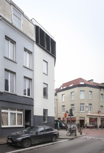 007 VESPA Veldstraat A'pen